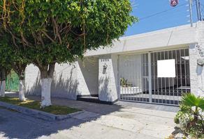 Foto de casa en renta en administradores , jardines de guadalupe, zapopan, jalisco, 14439436 No. 01