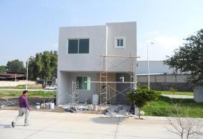 Foto de terreno habitacional en venta en adolf b. horn esquina camino real, toluquilla, san pedro tlaquepaque, jalisco, 0 No. 04