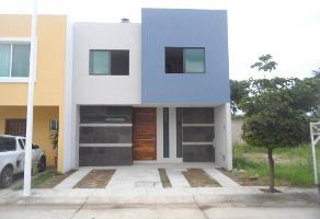 Casas En Venta En Toluquilla San Pedro Tlaquepaq