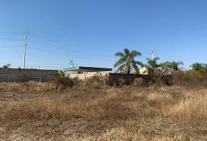 Foto de terreno comercial en venta en adolf horn , lópez cotilla, san pedro tlaquepaque, jalisco, 6491062 No. 01