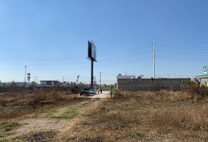 Foto de terreno comercial en venta en adolf horn , l?pez cotilla, san pedro tlaquepaque, jalisco, 6620221 No. 01