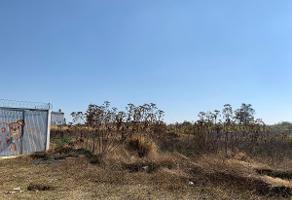 Foto de terreno comercial en venta en adolf horn , l?pez cotilla, san pedro tlaquepaque, jalisco, 6623129 No. 01
