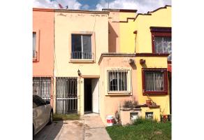 Foto de casa en venta en adolf horn , real del valle, tlajomulco de zúñiga, jalisco, 13934574 No. 01