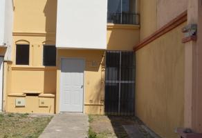 Foto de casa en venta en adolf horn , real del valle, tlajomulco de zúñiga, jalisco, 6942818 No. 01