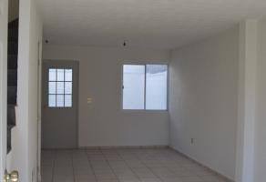 Foto de casa en venta en adolf horn , real del valle, tlajomulco de zúñiga, jalisco, 6942818 No. 02
