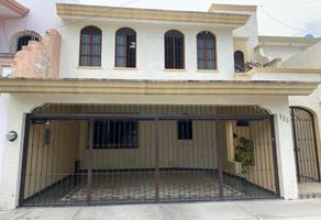 Foto de casa en venta en adolfo bécquer 115 , lomas verdes, colima, colima, 0 No. 01