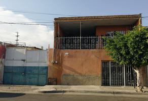 Foto de casa en venta en adolfo cisneros 1170 , echeverría 3a. sección, guadalajara, jalisco, 0 No. 01