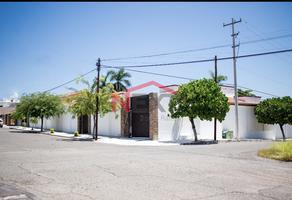 Foto de casa en venta en adolfo de la huerta 0, pitic, hermosillo, sonora, 18753115 No. 01