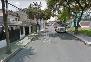 Foto de casa en venta en adolfo de la huerta 000, presidentes, álvaro obregón, df / cdmx, 5594668 No. 01