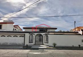 Foto de casa en venta en adolfo de la huerta 905, pitic, hermosillo, sonora, 18951462 No. 01