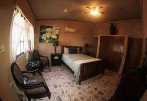 Foto de casa en venta en  , adolfo l. mateos, cozumel, quintana roo, 17619584 No. 01