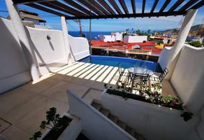 Foto de casa en venta en adolfo lopez mateo 2659, las playas, acapulco de juárez, guerrero, 18676667 No. 01