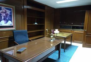 Foto de oficina en renta en adolfo lopez mateo , celaya centro, celaya, guanajuato, 14646767 No. 01