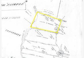Foto de terreno habitacional en venta en adolfo lopez mateos 0, san pedro pochutla centro, san pedro pochutla, oaxaca, 7305970 No. 01