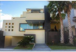 Foto de casa en venta en adolfo lopez mateos 0, santa anita, tlajomulco de zúñiga, jalisco, 6924429 No. 01
