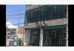 Foto de edificio en renta en adolfo lopez mateos 100, san mateo oxtotitlán, toluca, méxico, 0 No. 01