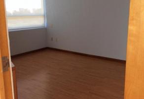 Foto de casa en condominio en venta en adolfo lópez mateos 101, adolfo lópez mateos, cuajimalpa de morelos, df / cdmx, 0 No. 15