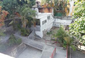 Foto de terreno industrial en venta en adolfo lópez mateos 115, morelos, acapulco de juárez, guerrero, 8444490 No. 01