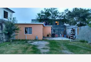 Foto de casa en venta en adolfo lopez mateos 117, salinas de gortari, matamoros, tamaulipas, 11309745 No. 01