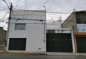 Foto de casa en venta en adolfo lópez mateos 130, presidentes de méxico, iztapalapa, df / cdmx, 16702872 No. 01