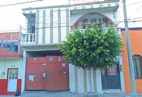 Foto de casa en venta en adolfo lopez mateos 1388, los presidentes, irapuato, guanajuato, 0 No. 01
