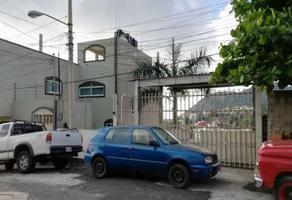 Foto de casa en venta en adolfo lopez mateos 14 , adolfo lópez mateos, acapulco de juárez, guerrero, 13748875 No. 01
