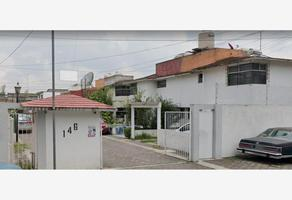 Foto de casa en venta en adolfo lopez mateos 146 146, rancho la mora, toluca, méxico, 0 No. 01
