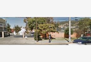 Foto de casa en venta en adolfo lopez mateos 1516, san mateo oxtotitlán, toluca, méxico, 0 No. 01