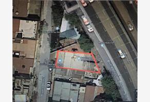 Foto de terreno habitacional en venta en adolfo lopez mateos 1763, merced gómez, álvaro obregón, df / cdmx, 0 No. 01
