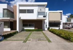 Foto de casa en venta en adolfo lopez mateos 200 200, la troje, aguascalientes, aguascalientes, 0 No. 01