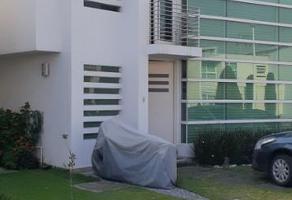 Foto de casa en venta en adolfo lópez mateos 2100, bellavista, metepec, méxico, 0 No. 01