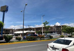Foto de local en renta en adolfo lopez mateos 2811, reforma, tehuacán, puebla, 5507728 No. 01
