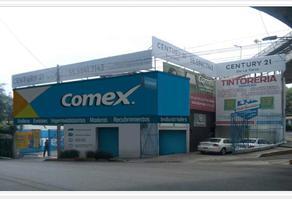 Foto de local en renta en adolfo lópez mateos 301 , las águilas, álvaro obregón, df / cdmx, 13341881 No. 01