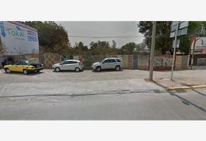 Foto de terreno habitacional en renta en adolfo lopez mateos 4000, los gavilanes, tlajomulco de zúñiga, jalisco, 6738239 No. 01