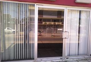 Foto de local en renta en adolfo lopez mateos 617 - b , petrolera, coatzacoalcos, veracruz de ignacio de la llave, 12816099 No. 01