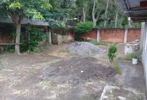 Foto de terreno habitacional en venta en adolfo lopez mateos 645, adolfo lópez mateos, veracruz, veracruz de ignacio de la llave, 13198467 No. 01