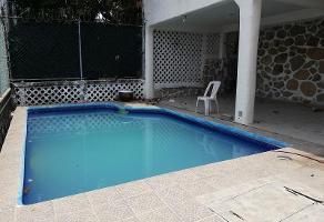 Foto de casa en venta en  , adolfo lópez mateos, acapulco de juárez, guerrero, 10618962 No. 01