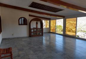 Foto de casa en venta en  , adolfo lópez mateos, acapulco de juárez, guerrero, 6807652 No. 01