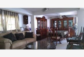 Foto de casa en venta en  , adolfo lópez mateos, acapulco de juárez, guerrero, 9556512 No. 01