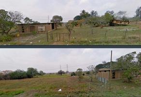 Foto de terreno habitacional en venta en  , adolfo lopez mateos, altamira, tamaulipas, 17816354 No. 01