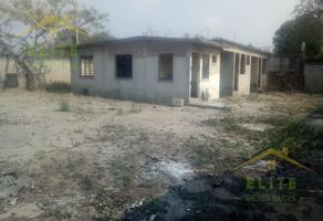 Foto de terreno habitacional en venta en  , adolfo lopez mateos, altamira, tamaulipas, 20501511 No. 01