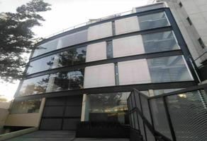 Foto de edificio en renta en adolfo lópez mateos , altavista, álvaro obregón, df / cdmx, 0 No. 01