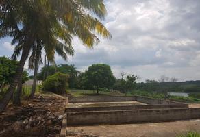 Foto de terreno habitacional en venta en  , adolfo lopez mateos, altamira, tamaulipas, 19065827 No. 01