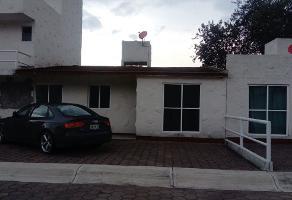 Foto de casa en renta en  , adolfo lopez mateos, apizaco, tlaxcala, 4718769 No. 01