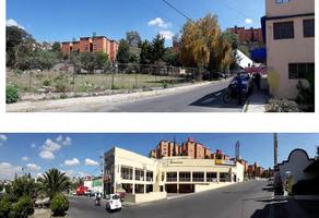 Foto de terreno comercial en venta en  , adolfo lópez mateos, atizapán de zaragoza, méxico, 14149100 No. 01