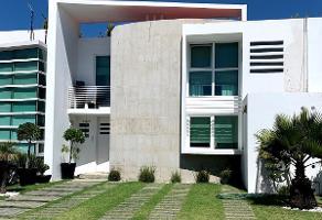 Foto de casa en venta en adolfo lopez mateos , bellavista, metepec, méxico, 0 No. 01