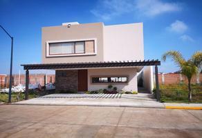 Foto de casa en venta en adolfo lopez mateos , campestre metepec, metepec, méxico, 0 No. 01