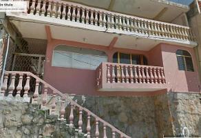 Foto de casa en venta en  , lópez mateos, tixtla de guerrero, guerrero, 11179025 No. 01