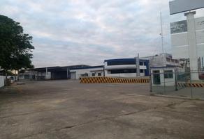Foto de terreno habitacional en venta en adolfo lopez mateos ctv3312 , universidad poniente, tampico, tamaulipas, 6943889 No. 01