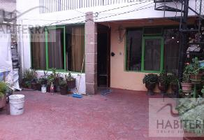 Foto de casa en venta en  , adolfo lópez mateos, cuajimalpa de morelos, df / cdmx, 0 No. 01